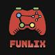 Funlix