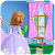 Sofia Room Decoration - Princess file APK Free for PC, smart TV Download