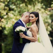 Wedding photographer Andrey Chernenkov (CHE115). Photo of 07.09.2018