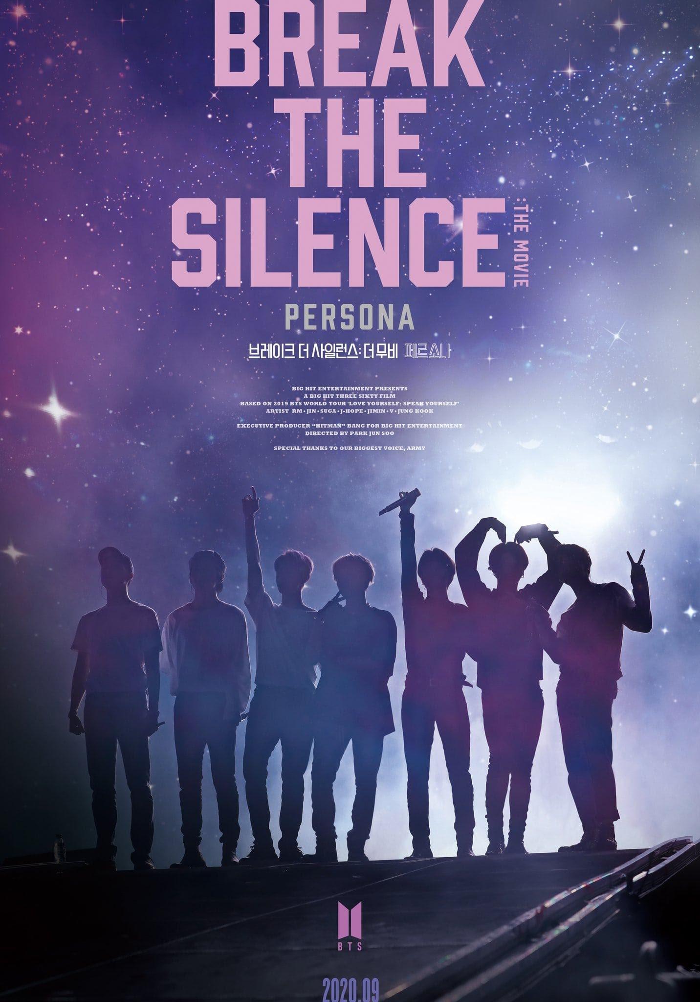 bts-break-the-silence-the-movie-2