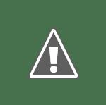 Sơn Hoàng trên Facebook !