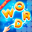 Wordcross Connect 2019 icon