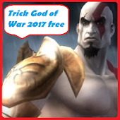 Trick God of War 17 Free