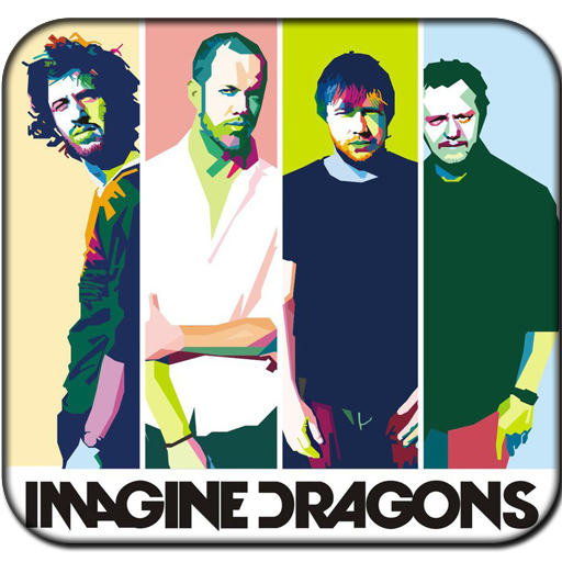 About Imagine Dragons Wallpaper Hd Google Play Version