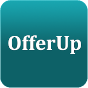Guide for Offer Up Buy && Sell - OfferUp 2019