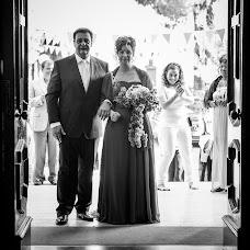 Wedding photographer Federico Foresi (federicoforesi). Photo of 12.10.2015