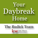 Your Daybreak Home