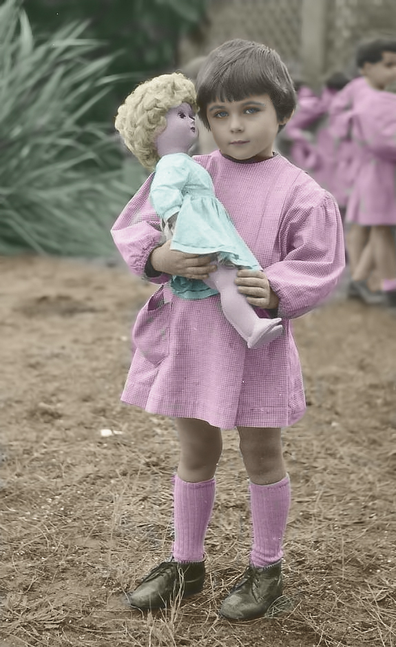 piccola donna di ggii1966