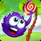 Catch The Candy Premium icon