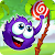 Catch The Candy Premium file APK Free for PC, smart TV Download