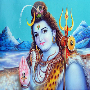 Shiv Aarti Audio (Offline) - náhled