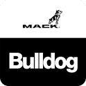 Bulldog – Mack Trucks Magazine icon