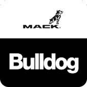 Bulldog – Mack Trucks Magazine