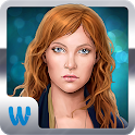 The Lake House Free. Hidden Objects. icon