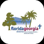 Florida-Georgia District LCMS