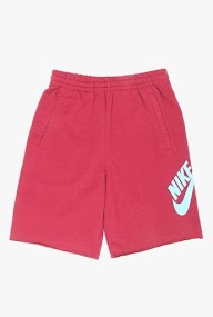 Nike photo 4