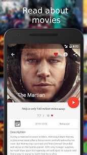 UMAT – Movies & TV App Download For Android 10