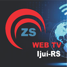 ZS Web TV Download on Windows