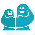 Download Fibu - Fist Bump to share APK
