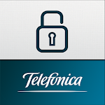 Telefonica Smart Security 4.3.1