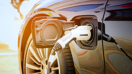Electric vehicle incentive programmes are needed, to increase rollout and generate interest.