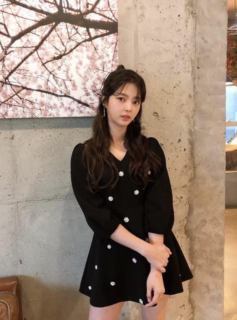 um hyun kyung