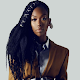 Download Brandy Greatest Songs For PC Windows and Mac