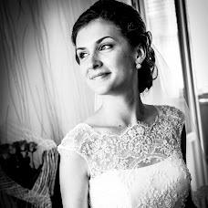 Wedding photographer Dimitri Isaak (isaak). Photo of 04.01.2015
