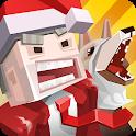 ZIC: Survivor — Survival Games & Zombie Apocalypse icon