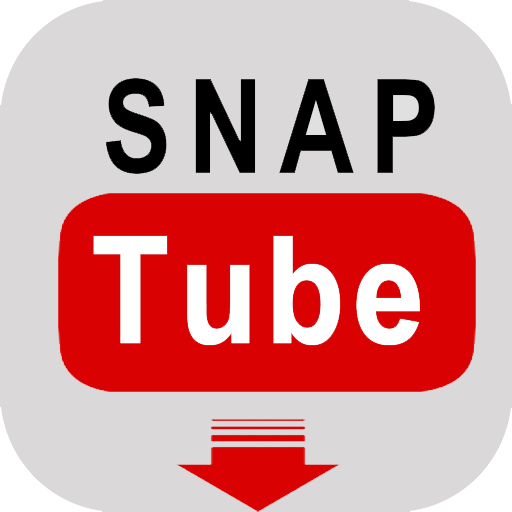 SΝΑΡΤUВΕ VIDEO DOWNLOADER