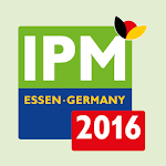 IPM 2016