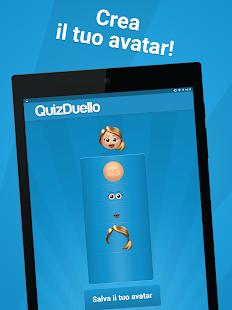 QuizDuello 8