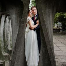 Wedding photographer Stanislav Nabatnikov (Nabatnikoff). Photo of 05.05.2018