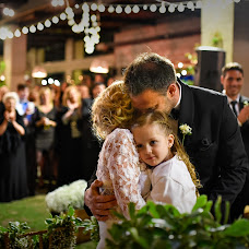 Wedding photographer Jorge andrés argentino Chlus (JorgeAndresA). Photo of 15.12.2016