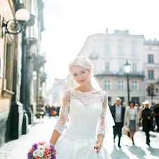 Wedding photographer Daniil Plesnickiy (plesnytskiy). Photo of 29.11.2015