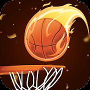 Basketball Dunk King – Free Classic Arcade Games [Mega Mod] APK Free Download