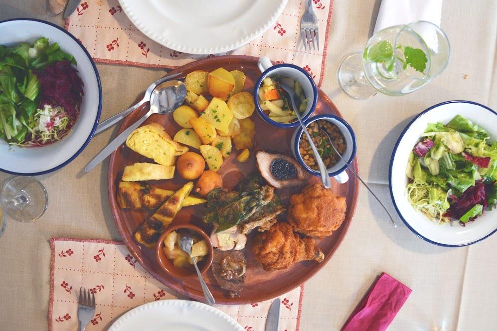 eten-slovenië