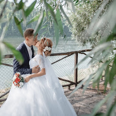 Wedding photographer Aleksey Popov (Popov). Photo of 19.03.2018