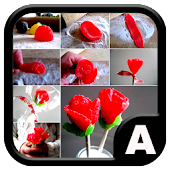 Creative Paper Flower Ideas Mod