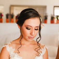 Wedding photographer Alejandro Cano (alecanoav). Photo of 30.09.2017
