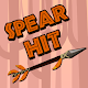 Download Spear Hit For PC Windows and Mac