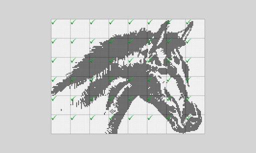 Griddlers Plus screenshots 3