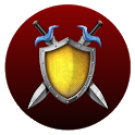 Broadsword: Age of Chivalry v2 icon