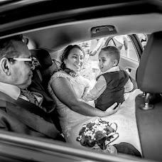 Wedding photographer Miguel angel Padrón martín (Miguelapm). Photo of 20.11.2017