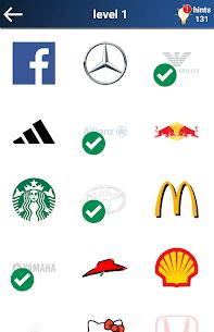 Quiz: Logo game 5