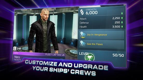 Star Trek Fleet Command - Apps on Google Play