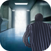 Hospital Escape:Escape The Room Games