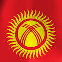Kyrgyzstan Wallpapers icon