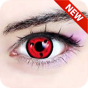 App Sharingan Eyes Camera Editor APK for Windows Phone