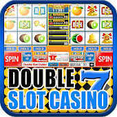 Double Slot Casino Free
